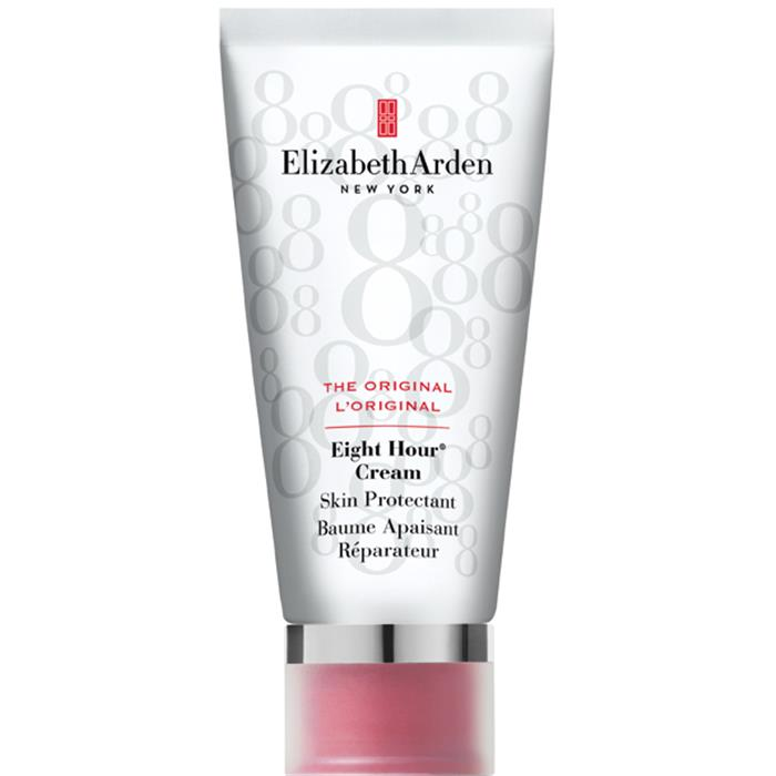 eight-hour-cream-elizabeth-arden-test-empfehlung-2