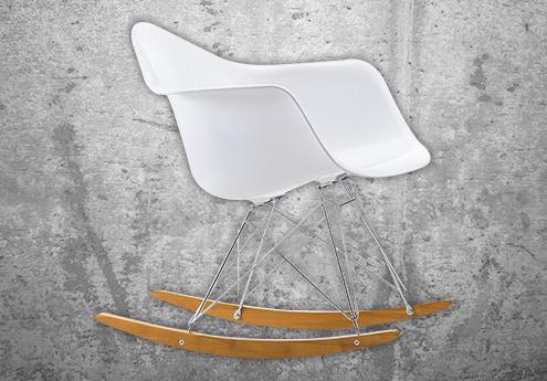 sessel-design-klassiker-Vitra-Eames-RAR-Schaukelstuhl (2)