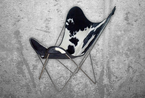 sessel-design-klassiker-butterfly-chair
