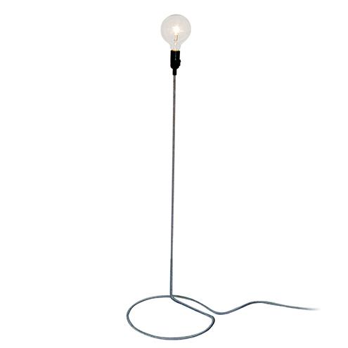 stehleuchte-stehlampe-cord
