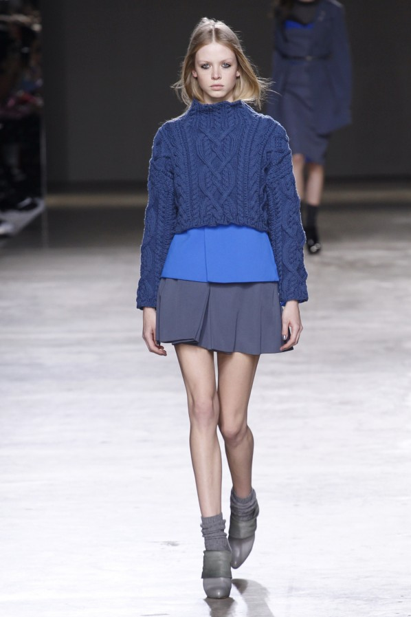 topshop-unique-fashion-week-trend-frisur-faux-bob