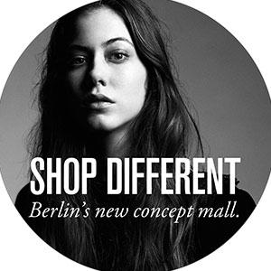 bikini-berlin