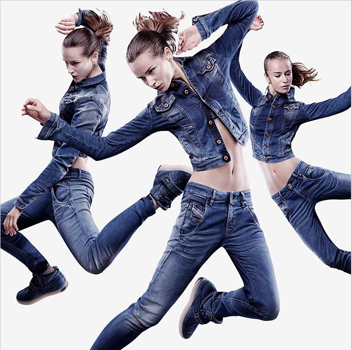 diesel-jogg-jeans