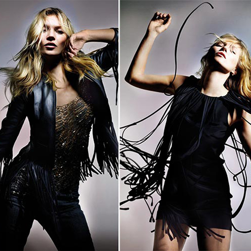 kate-moss-topshop-kollektion-2014