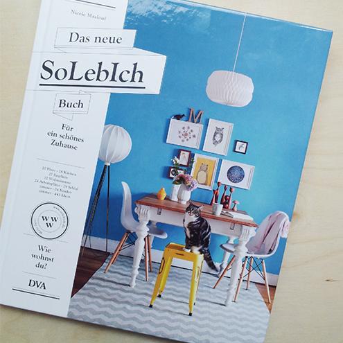 so-leb-ich-solebich-buch