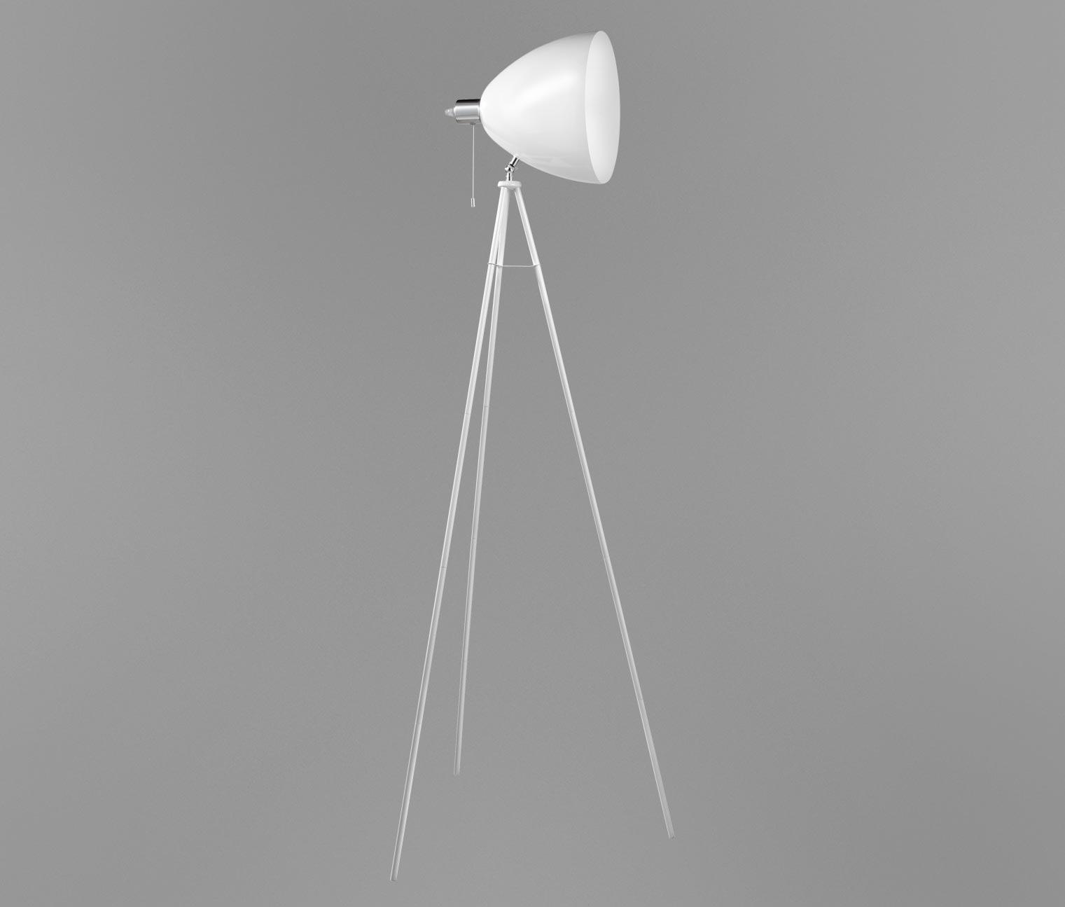 stehleuchte-stativlampe-tchibo-2
