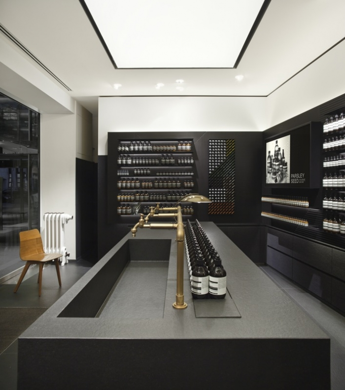 aesop-stuttgart-store-opening-1