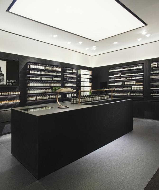 aesop-stuttgart-store-opening-3