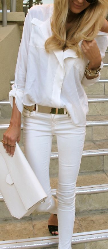 all-over-white-trend
