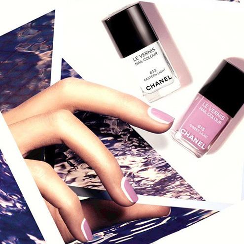 chanel-umgekehrte-french-manicure
