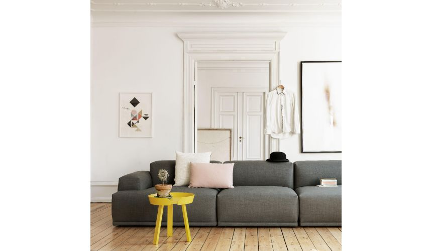 muuto-coffeetable