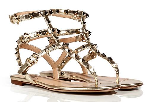 sandalen-valentino-gold