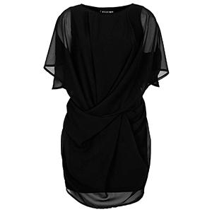 topshop-sommerkleid-schwarz