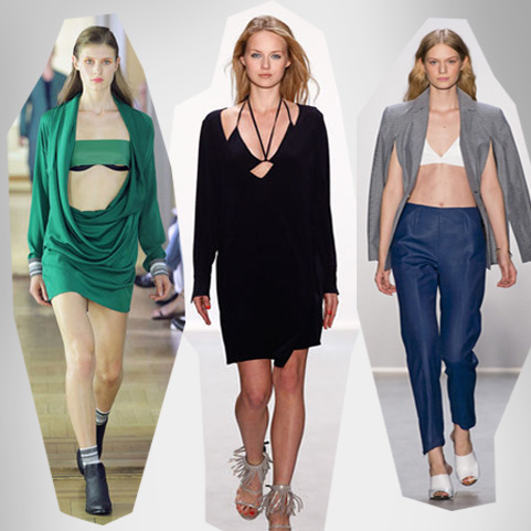 Fashion-week-berlin-trends-2015-ss-bh-top