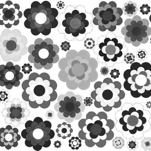 Pril-Blumen-Revival-2014-aufkleber-sw