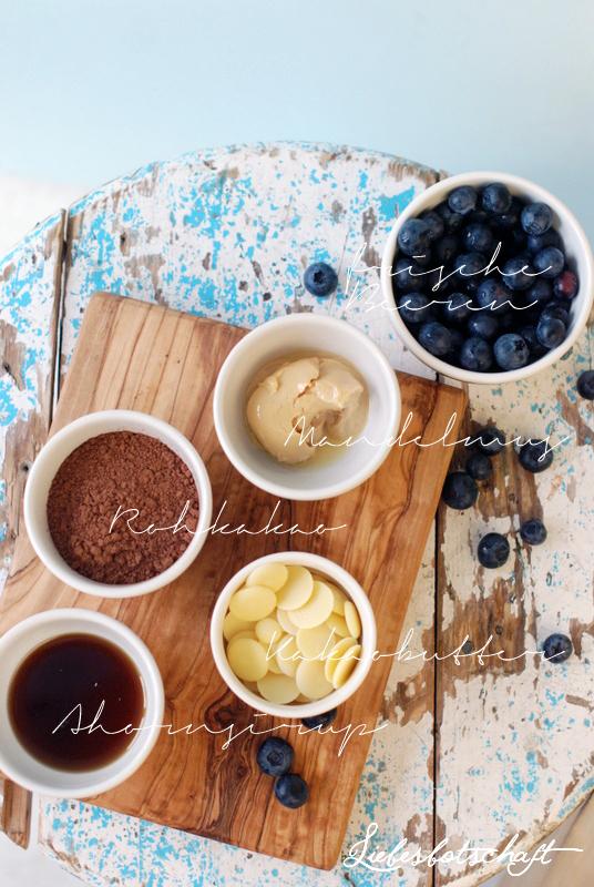 Schokolade-selbstgemacht-rezept-liebesbotschaft