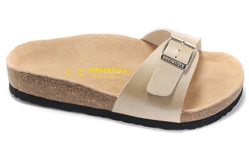 birkenstock-madrid-beige