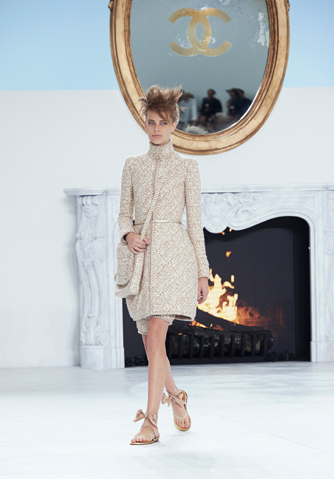chanel-fall-winter-2014-15-haute-couture-looks-05