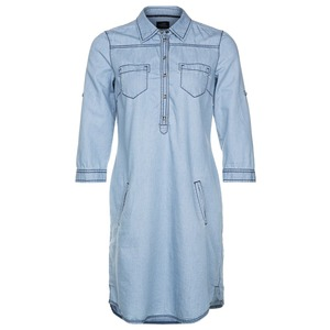 opus-jeans-hemd-blusen-kleid