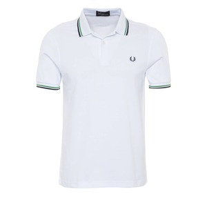 polo-shirt-fred-perry-trend-poloshirt