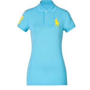 poloshirt-polo-shirt-trend-ralph-lauren