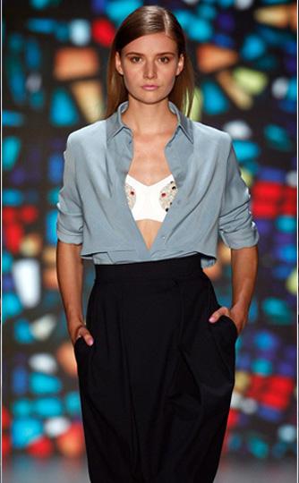 ss-2015-fashion-week-berlin-kilian-kerner-trends-bh-top