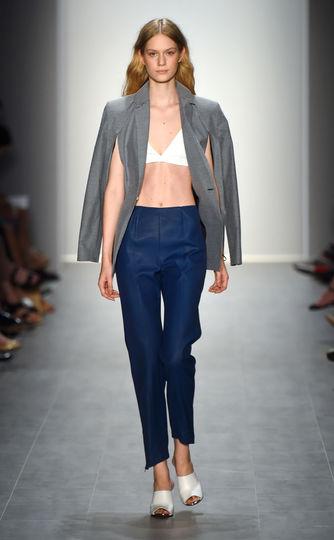 ss-2015-fashion-week-berlin-malaikaraiss-trends-bh-top
