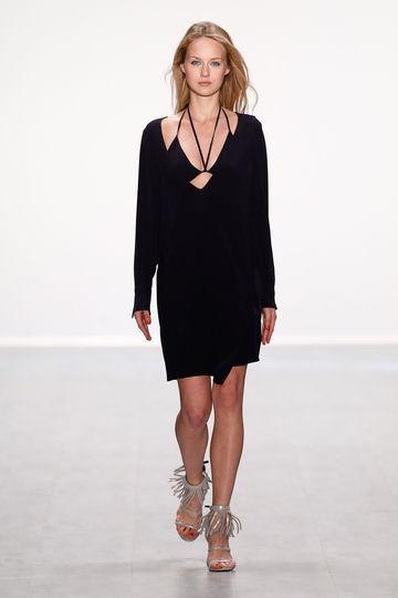 ss-2015_fashion-week-berlin-laurel-trends-bh-top