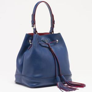 Prad-Bucket-Bag-blau