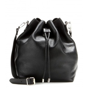 Proenza-Schouler-bucket-bag-2