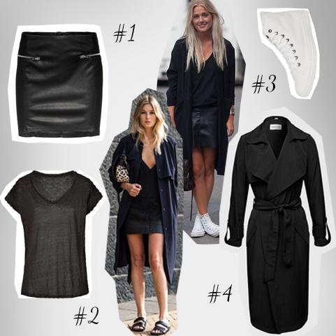 black-white-trend-outfit-streetstyle-nachkaufen