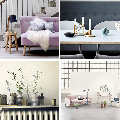 lookbook-bolia-bloomingville-fermliving-housedoctor