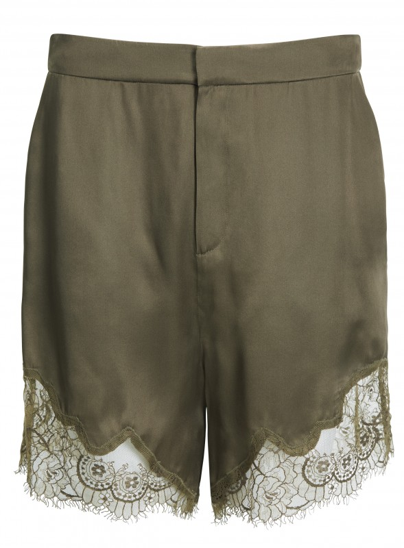 shorts-hm-studio-collection-herbst-winter-14-15