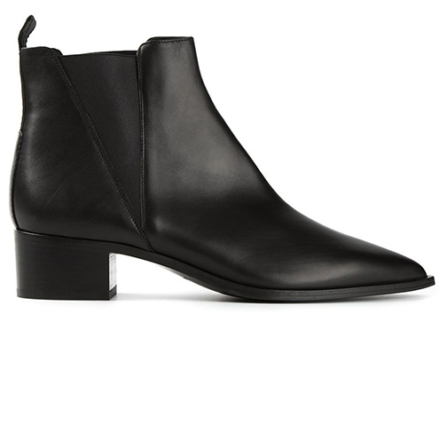 acne-boots-4