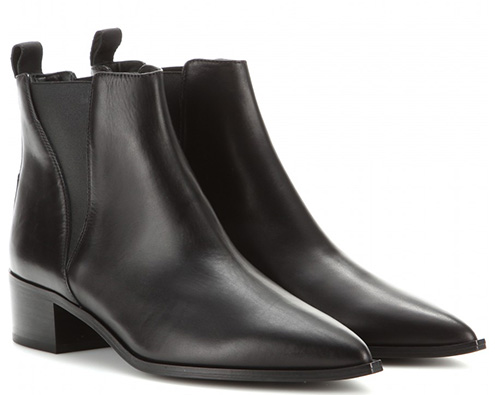 acne-jensen-boots-6
