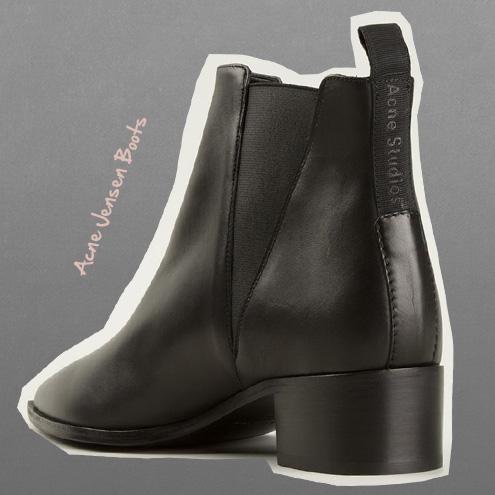 acne-jensen-boots