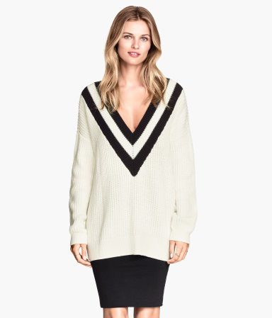 hm-tennis-v-neck-pullover