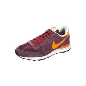 Nike Sportswear Burgund