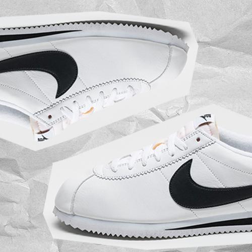 Nike Classic Cortez // Meine Sneaker Obsession geht in eine neue Runde