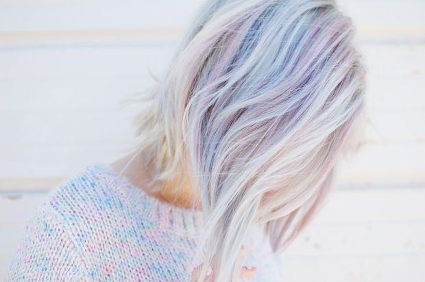 pastell-haare-regenbogen-trend-2016