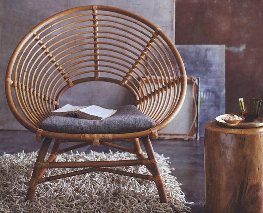 Die besten Design Klassiker Sessel