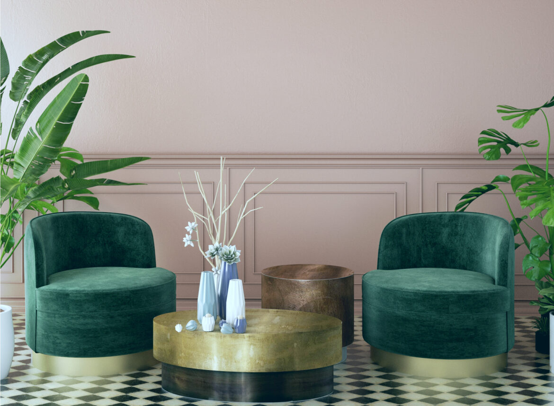 Die Besten Möbel Online Shops