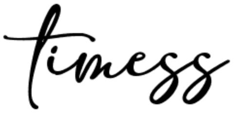 timess