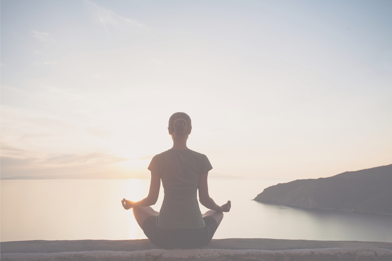 Die besten Yoga Apps